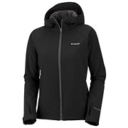 Women's Phurtech™ Softshell Jacket