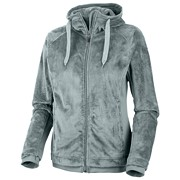 Women's Plush Peak™ Full Zip Hoodie