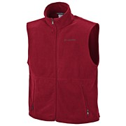Men's Cathedral Peak™ Vest