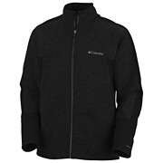 Men's Grade Max™ Softshell