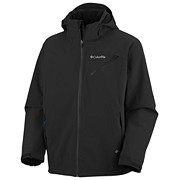 Men's Wildcard™  IV Softshell