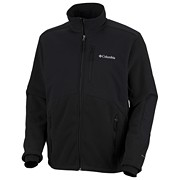 Men's Ballistic™ II Fleece Jacket
