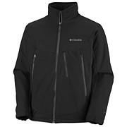 Men's Heat Elite™ II Jacket