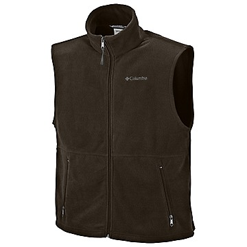 Men's Cathedral Peak™ Vest—Big