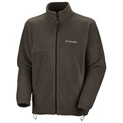 Men's Steens Mountain™ Full Zip—Big