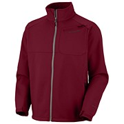 Men's Ascender™ II Softshell — Tall
