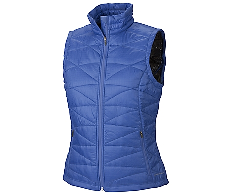 Columbia Mighty Lite II Vest