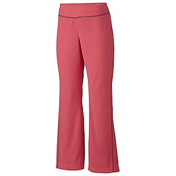 Girl's Glacial Fleece Pant