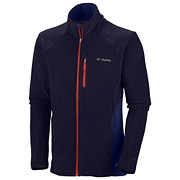 Men's Heat 360™ II Full Zip – Tall