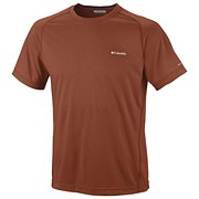 Men's Mountain Tech™ III Short Sleeve Top – Tall