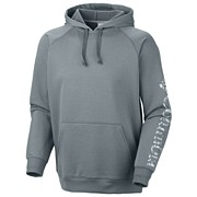 Men's Leka Slope™ Graphic Hoodie — Tall