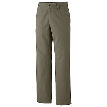 Men's Peak to Road™ Pant - Tall