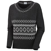 Women's Winter Worn™ Dolman