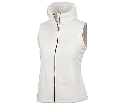 Columbia Shining Light Vest