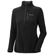 Women's Heat 360™ II ½ Zip