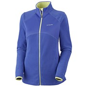 Women's Heat 360™ II Full Zip