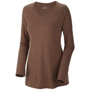 Women's Knotty Trail™ Long Sleeve