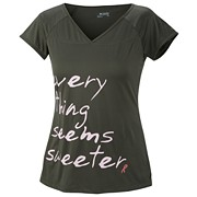 Women's Tested Tough Vista Ridge™ Graphic Tee