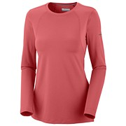 Women's Anytime Active™ Long Sleeve Top