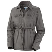 Women's Peak Meets Street™ Shirt Jacket