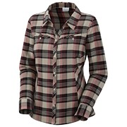 Women's Slide Rock™ Shirt