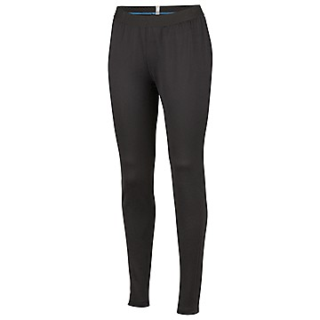 Women's Extreme Fleece Tight
