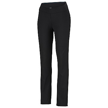 Women's Back Beauty™ Skinny Pant