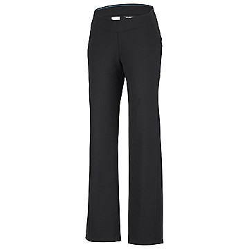Women's Back Beauty™ Straight Leg Pant