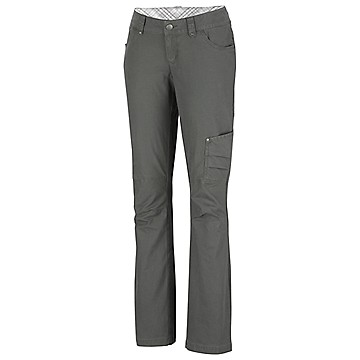 Women's Original Avenue™ Boot Cut