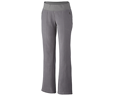 photo: Columbia Women's Fast Trek Pant