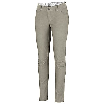 Women's Original Avenue™ Skinny Cord