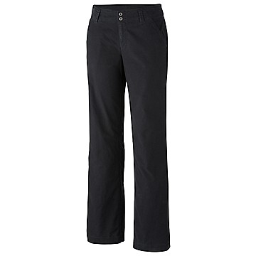 Women's Road To Rock™ Pant