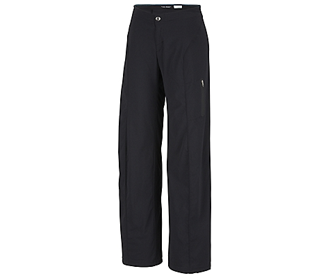 photo: Columbia Just Right Full Leg Pant hiking pant
