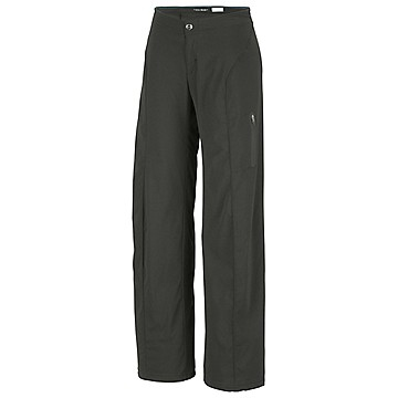 Women's Just Right™ Full Leg Pant