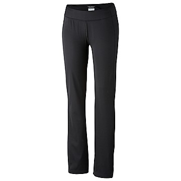 Women's Windefend™ Pant