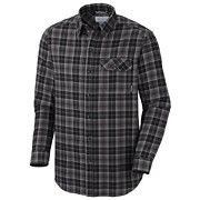 Men's Flare Gun™ Flannel Long Sleeve