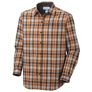 Men's Pintada Peak™ Long Sleeve Shirt
