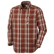 Men's Decoy Rock™ Long Sleeve Shirt