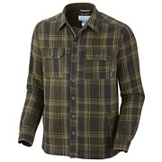Men's Noble Falls™ Omni-Heat® Shirt Jacket