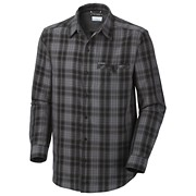 Men's Declination Trail™ Long Sleeve