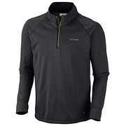 Men's Fluid Run™ II ½ Zip