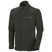 Men's Heat 360™ II Full Zip Fleece