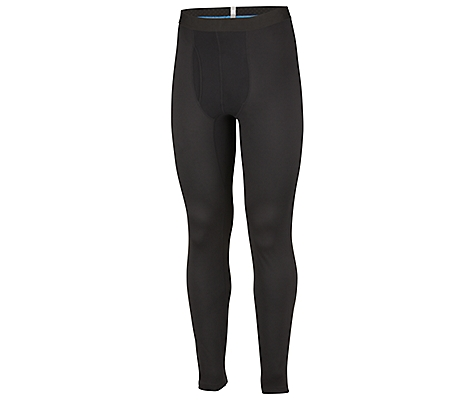 Columbia Extreme Fleece Tight