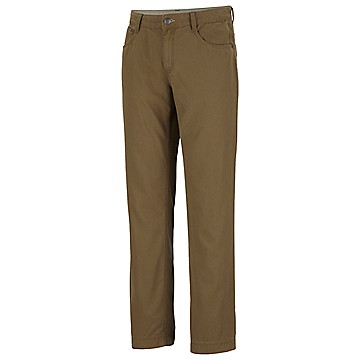 Men's Ultimate Roc™ Five Pocket Pant