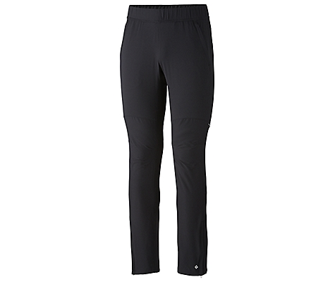 Columbia Trail Line Pant