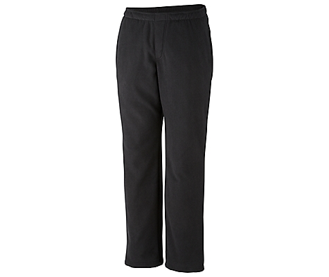 photo: Columbia Korutrada Omni-Heat Fleece Pant