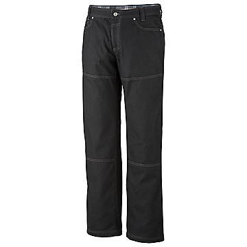 Men's Noble Falls Omni-Heat® Lined Utility Pant