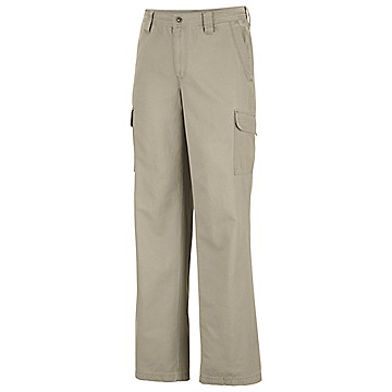 Men's Ultimate Roc™ Cargo Pant