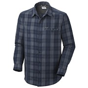 Men's Declination Trail™ Long Sleeve — Big