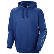 Men's Leka Slope™ Graphic Hoodie — Big